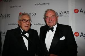 1370299661_Henry-Kissinger-e-David-Rockefeller