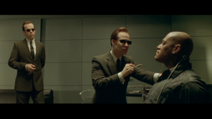 500px-Rescue_of_Morpheus_Interrogation