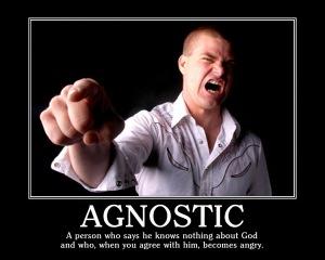 agnostic pic 3