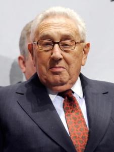 ap_Henry_Kissinger_090205_ssv
