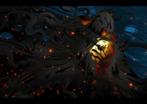 black_smoke_monster__aka_yawgmoth__by_creatorpwned-d4sqoss