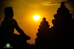 cambodia-siem-reap-651