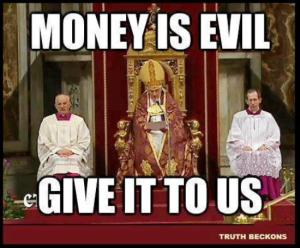 catholic-church-money