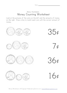 coin-math-worksheets-i12