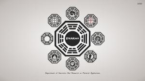 dharma-initiative-832-1920x1080