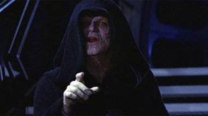 Emperor-Star-Wars