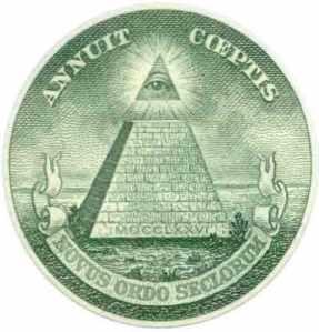 eye-of-horus-on-dollar-bill