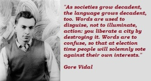 Gore-Vidal-Quotes-1