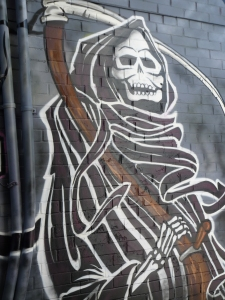 grim-reaper-graffiti1