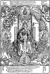 philosophia-personification-of-philosophy