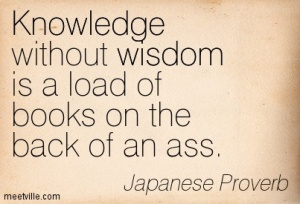 Quotation-Japanese-Proverb-knowledge-wisdom-Meetville-Quotes-184219