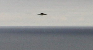 UFO-Images-in-Edward-Snowden-Leaks-Are-Proof-of-Government-Mind-Control-Games