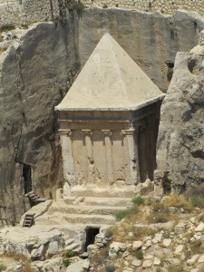 zechariahs-tomb-2
