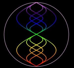 1_dim_yin_yang_tan_tien_chakras_all_reverse