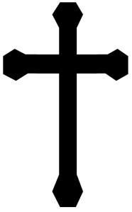 2010-04-30-Latin_cross_clenchee