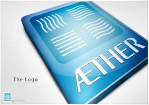 Aether_tower_logo_concept_by_nassimh