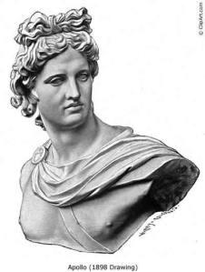 ApolloBelvedereDraw1898-l