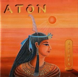 aton-jacquette