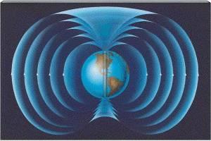 Earths-magnetic-field-will-reverses