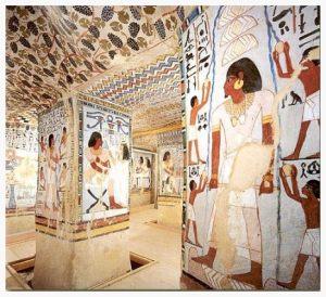 egypt_tomb