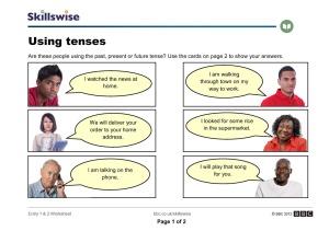 en32tens-e2-w-using-tenses-752x1065