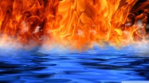 fire---water---meet_00442604