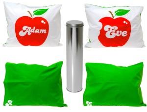 gadgetknaller-adam-and-eve-kussenslopen