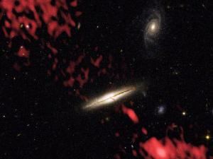 galaxy_atomic_jet