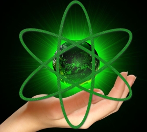 green_earth_nuclear_atom