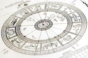 HeadPIC_astrology