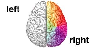 left-v-right-brain