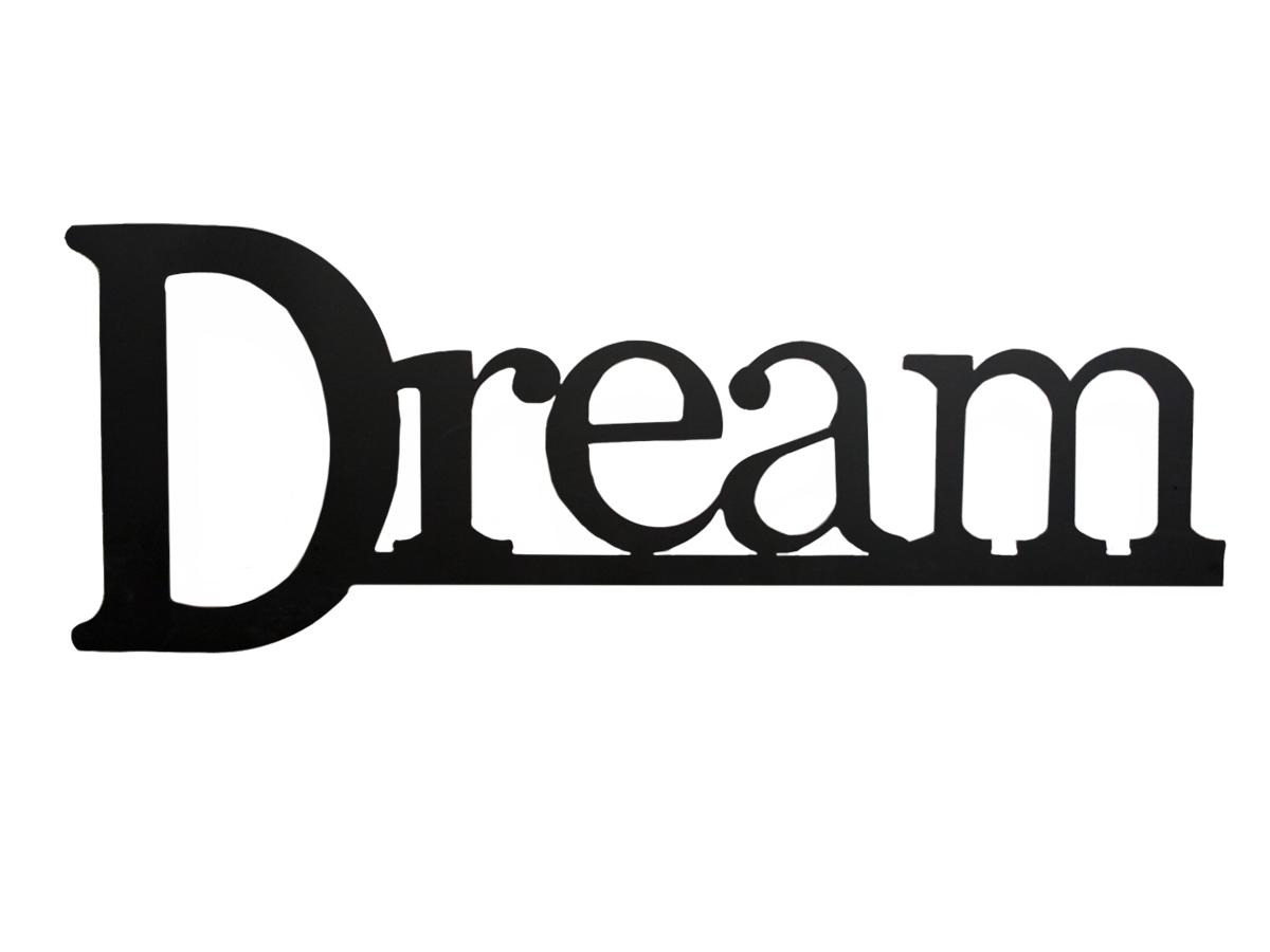 6a00d8341c6bd853ef0191023e1e31970c 320wi LrgWord Dream Black