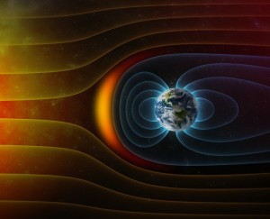 magnetic-field-earth-640x519