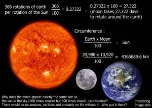 moon-earth-sun-size