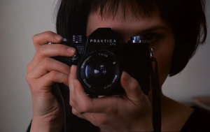 movie-the-unbearable-lightness-of-being-philip-kaufman-1988-www.lylybye.blogspot.com_62
