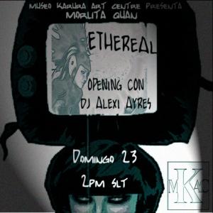 poster-ethereal-en-mkac