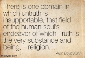 Quotation-Alvin-Boyd-Kuhn-religion-truth-human-Meetville-Quotes-80321