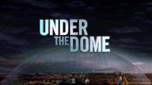 rachelle-under-the-dome-55