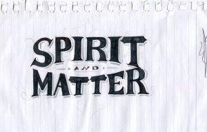 spirit_and_matter_logo_development_1