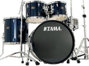 tama-imperialstar-main-630-80