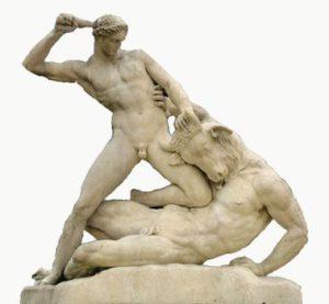 theseus-and-the-minotaur-greek-mythology-687171_379_350.jpg w=500