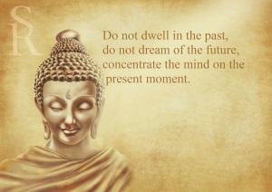 wallpaper gautam buddha
