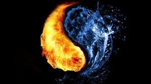 watwr-water-vs-fire-hd-275088