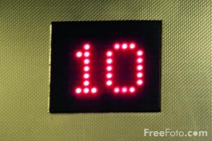2000_10_2---Number-Ten_web