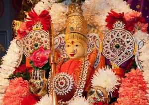1024px-Goddess_Adi_Parashakthi_at_Parashakthi_Temple