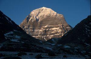 1024px-Kailash_Tibet