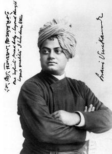 640px-Swami_Vivekananda-1893-09-signed