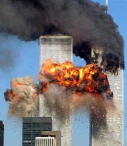 9-11-01-twin-towers-09