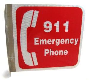 911-emergency-004