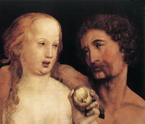 a12-adam-and-eve-holbein